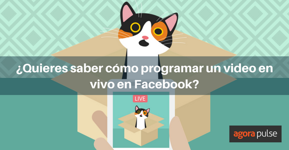 ES-Programar-video-en-vivo-en-Facebook