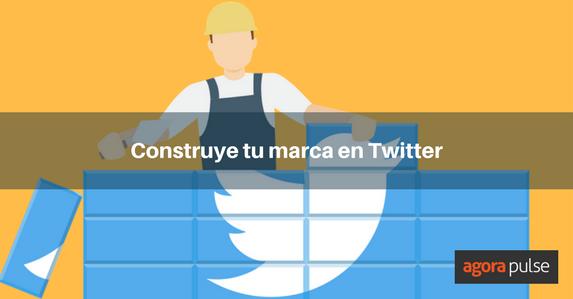 ES-Construye-tu-marca-en-Twitter (1)