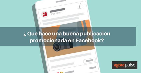 ES-Publicacion-promocionada-en-Facebook