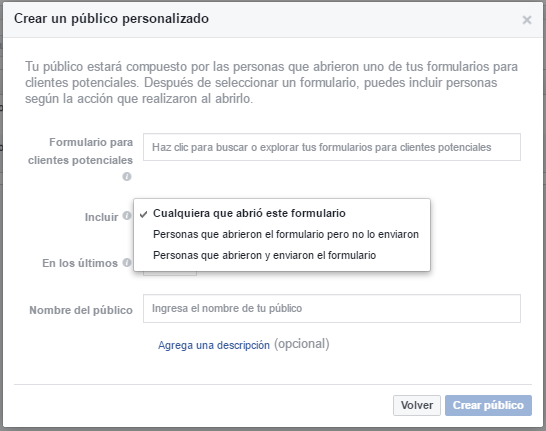 interaccion-facebook-4