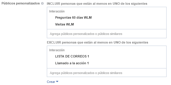 interaccion-facebook-8