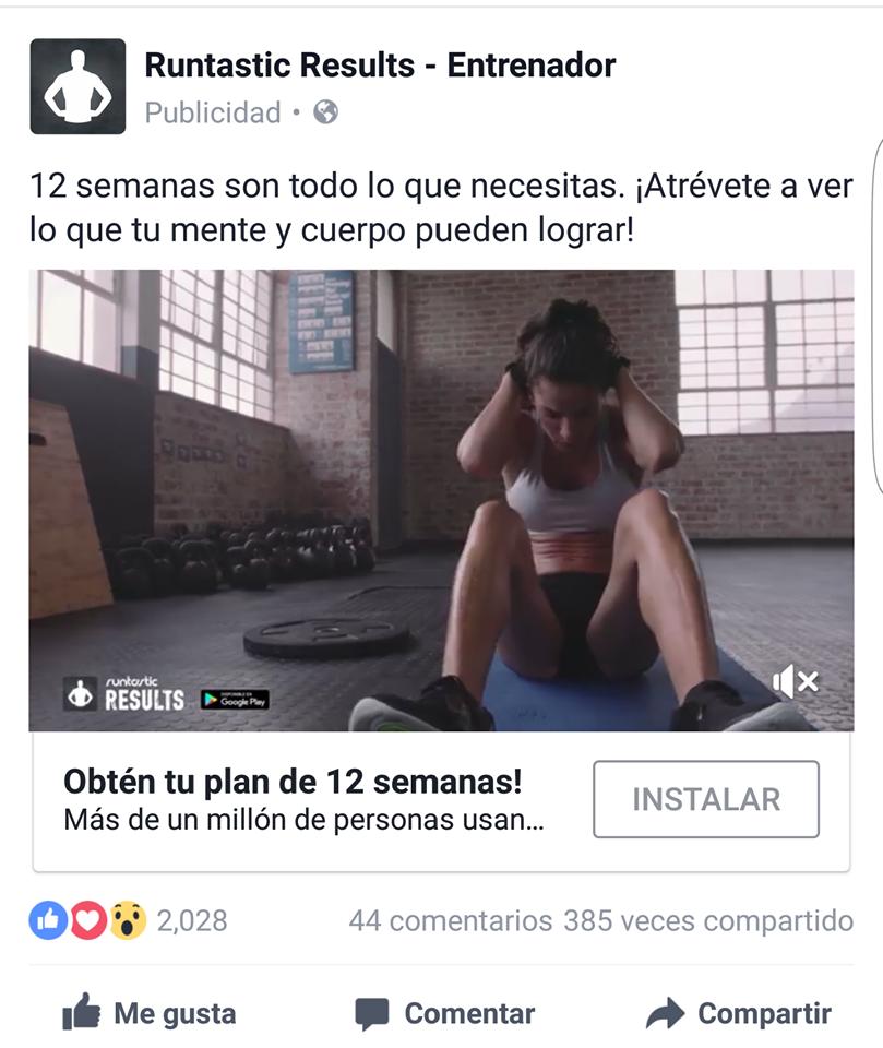 promocionar-publicacion-facebook-2