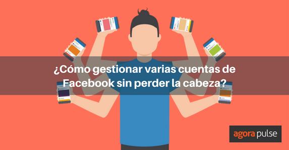 ES-Gestionar-varias-paginas-Facebook
