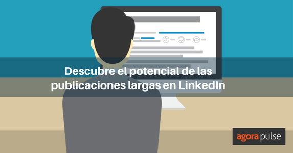 ES-Publicaciones-largas en-Linkedin