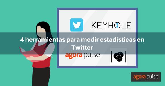 ES-Herramientas-Twitter-1