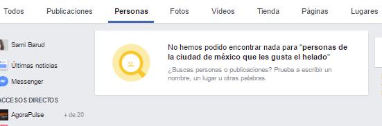 busqueda-en-facebook