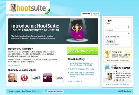hootsuite-2009-540x370