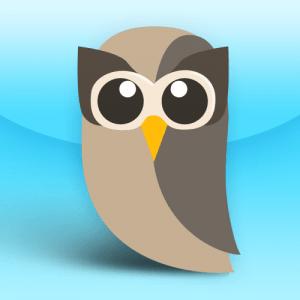 hootsuite-icon-300x300