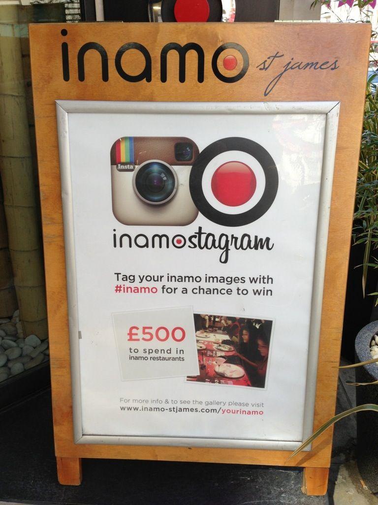 inamo-restaurant-instagram