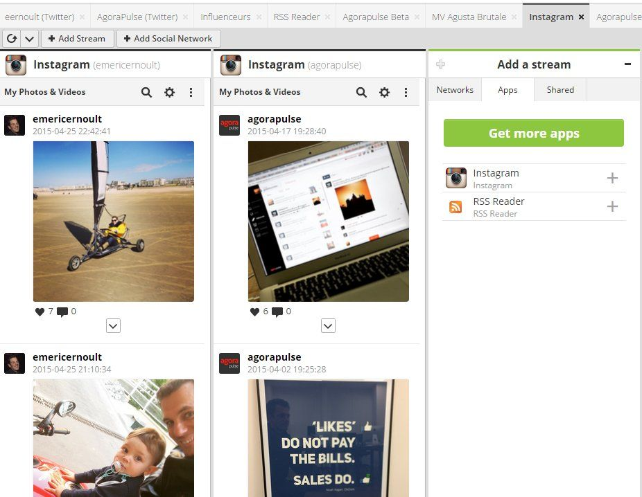 hootsuite-instagram-layout
