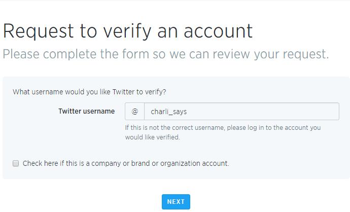 verification-1