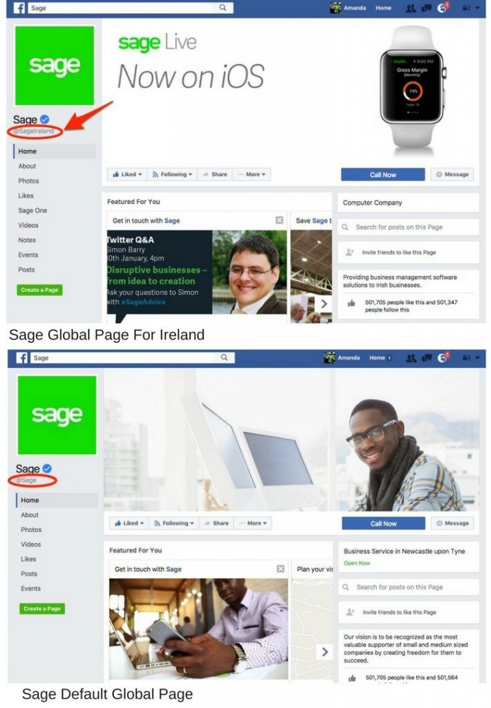 2.sage-global-pages-711x1024