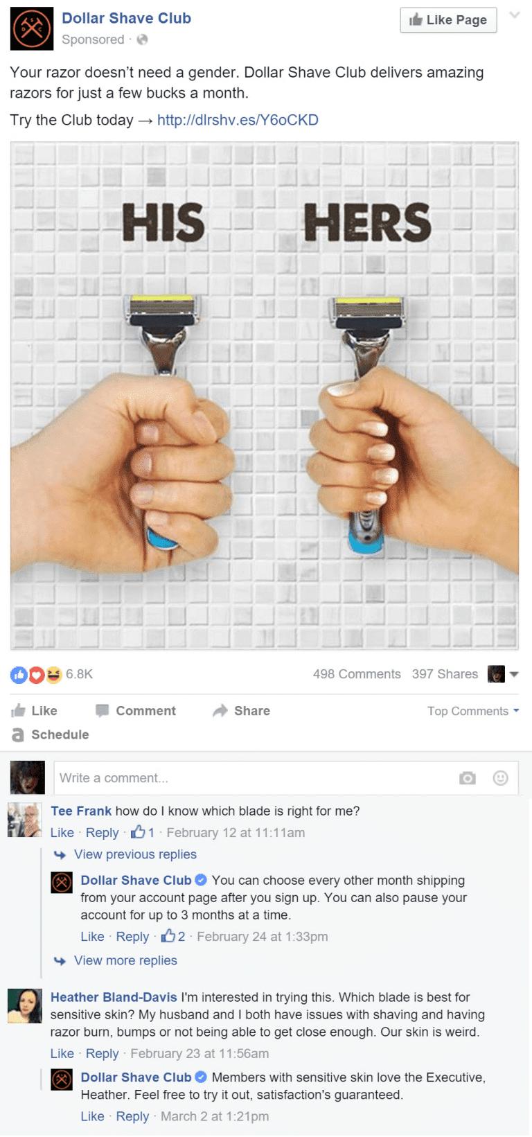full-dollar-shave-768x1641