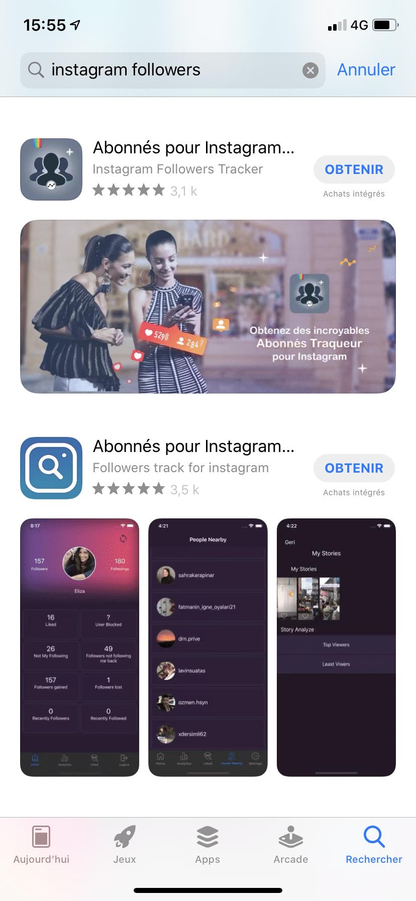 appli followers instagram