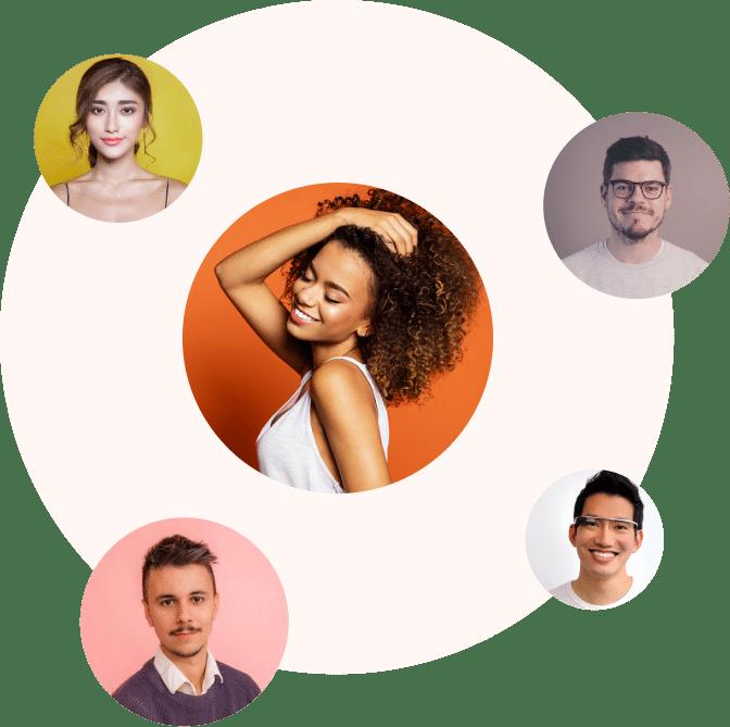 collaboration hootsuite