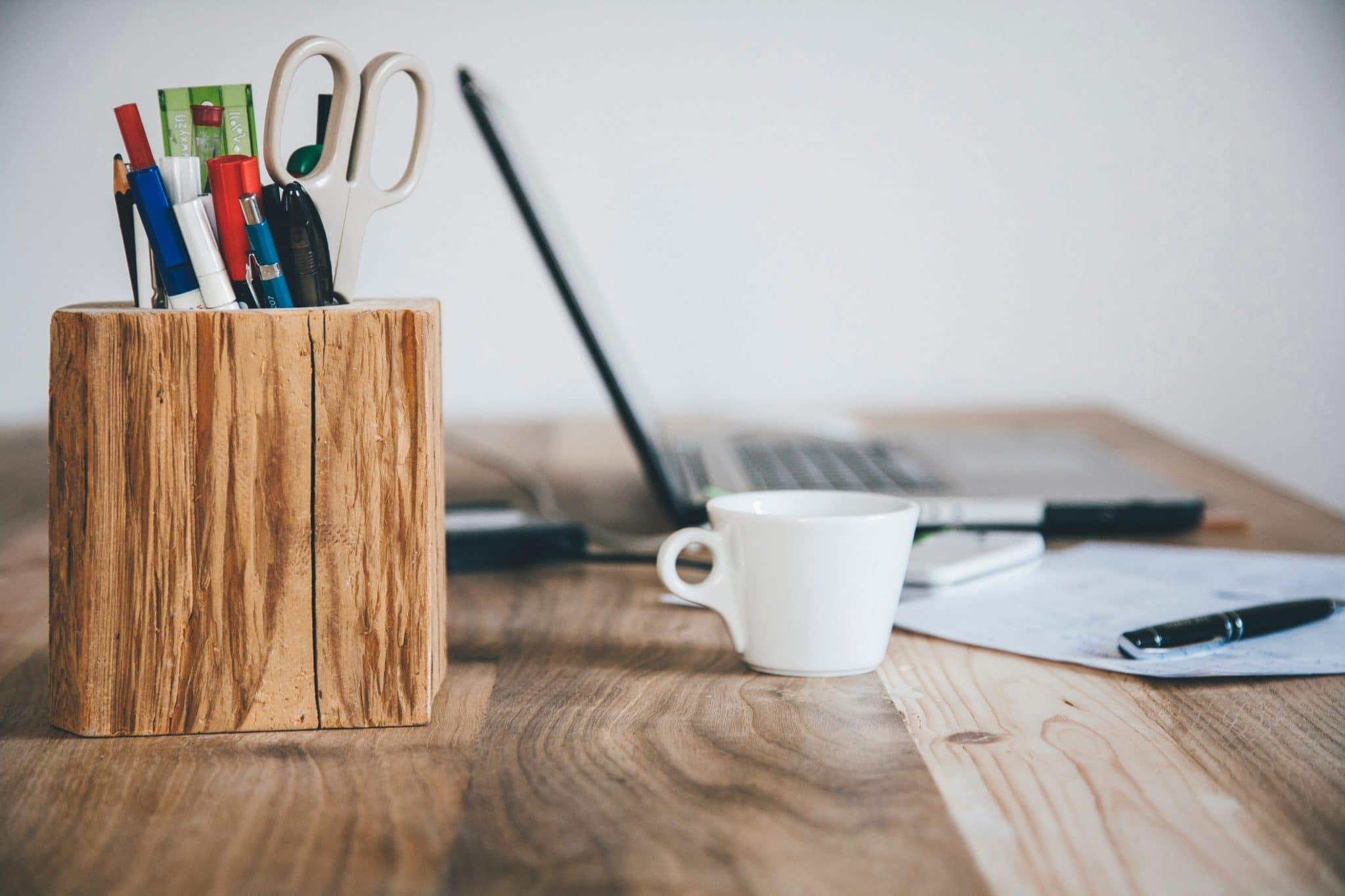 stratégie instagram : de quel matériel avez vous besoin ?