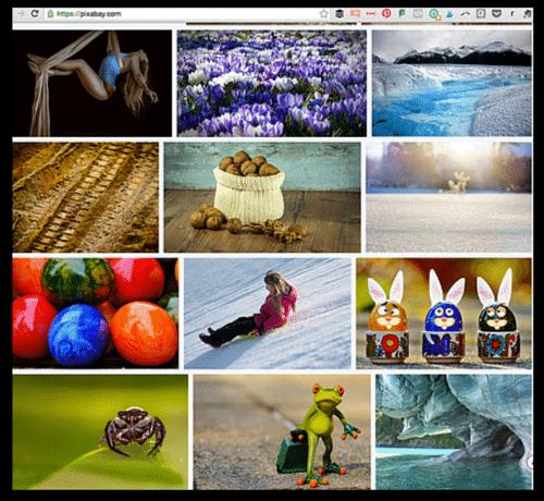 8-pixabayphoto-tools