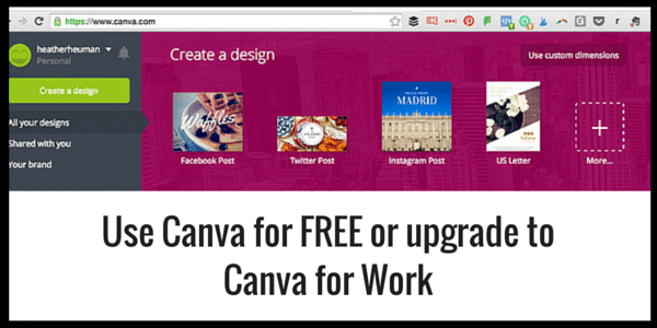 9-canva-for-work-or-free-tool