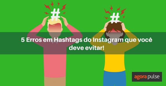 pt-erros-em-hashtags-do-instagram