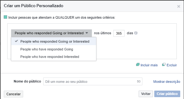 estrategias-para-evento-no-facebook (11)