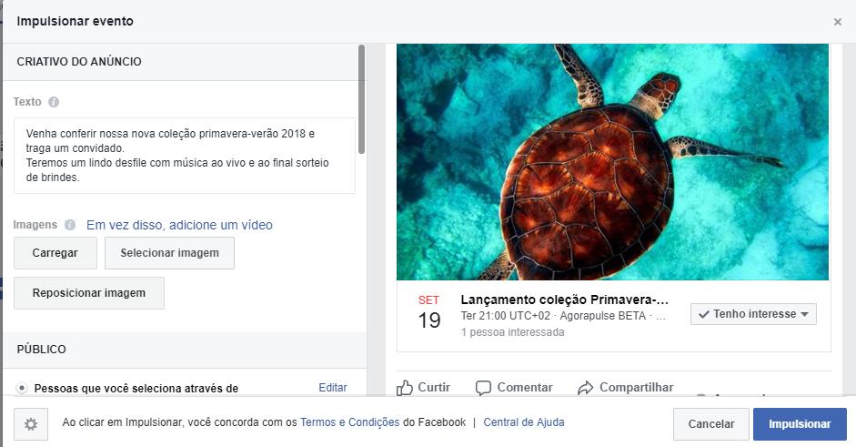 estrategias-para-evento-no-facebook (7)