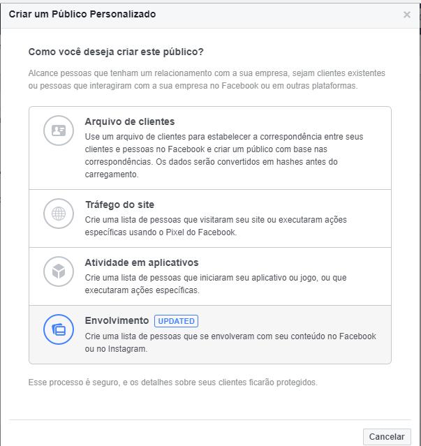 estrategias-para-evento-no-facebook (8)