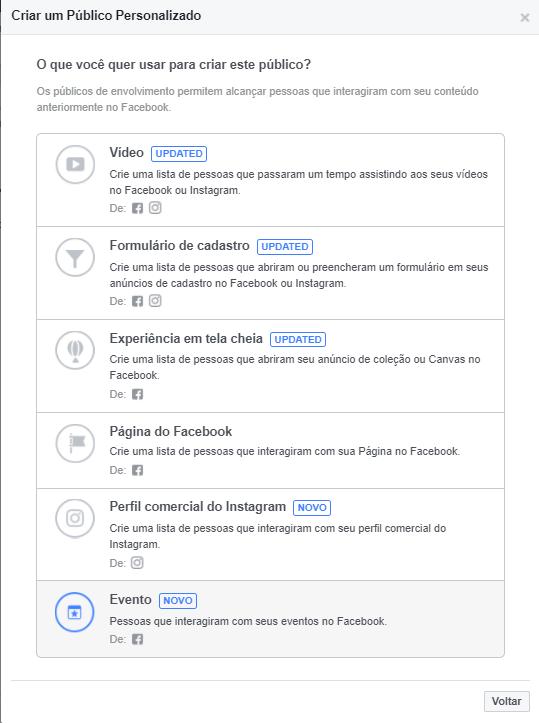 estrategias-para-evento-no-facebook (9)