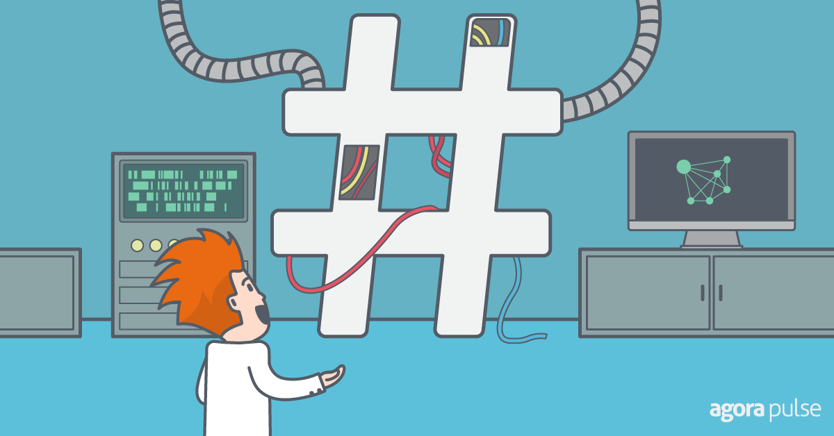 How Many Hashtags on Instagram Get the Most Likes?