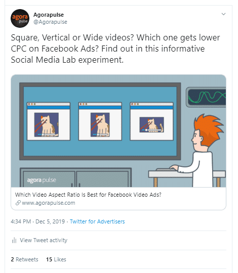wide twitter ad image