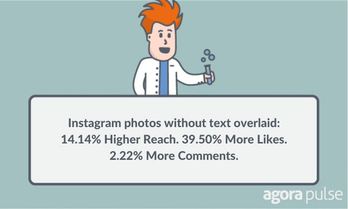 Instagram marketing hacks