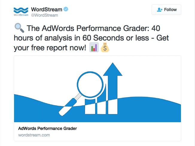 twitterr ads