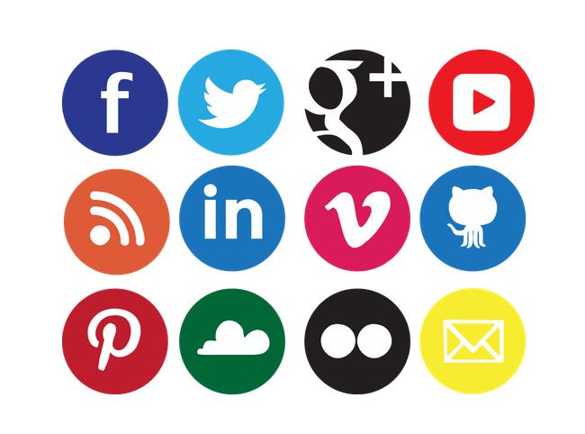 herramientas-para-gestionar-redes-sociales