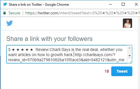 twitter sales 4