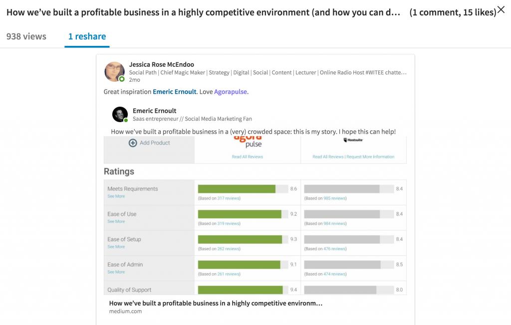 LinkedIn screenshot step 7